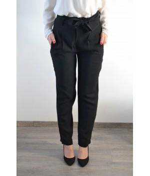 Pantalon Louane
