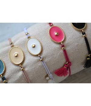 Bracelets Sarah