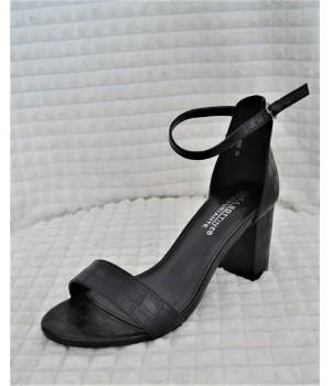 Chaussure Lyséa